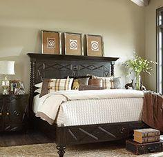 غرفة نوم 001 - Bedroom 001