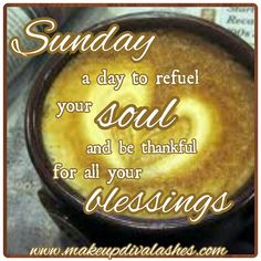 Happy Weekend Images, Good Morning God Quotes, Have A Blessed Sunday, Rise N Grind, Quotes About God, Thankful, Messages, Money, Silver