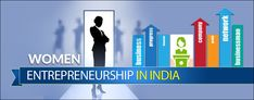 Women Entrepreneurship in India- Increasing Involvement in Franchising!! Read more: https://goo.gl/oTobGO