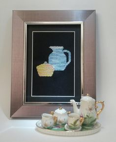 Hey, I found this really awesome Etsy listing at https://www.etsy.com/listing/236321791/china-collection-rainbow-sugar-milk