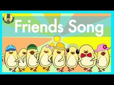 Stand Up, Sit Down Children's song by Patty Shukla | Popular Nursery rhymes for Kids and Toddlers - YouTube