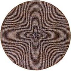 12 Best Jute Teppich Amp Kelim Modern Images Jute Rugs Art