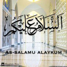 Rever de gateau oriental islam