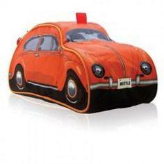 Toilettas 'VW Beetle'