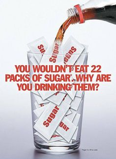 Are you addicted to soda? Drink it all day to stay awake? Gives you energy? Do you know how bad soda can be for your body?! Want to get off the soda train? Plexus could help! Lets help that sugar addiction TODAY!!!! www.plexusslim.com/jencrowe