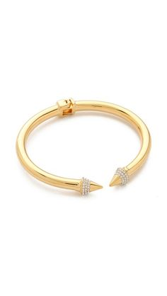 Vita Fede Mini Titan Crystal Bracelet. Shop bop Friends and Family Ends Thursday 4/17!!