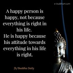 great quotes of wisdom Buddha Quotes Inspirational, Zen Quotes, Wise Quotes, Quotable Quotes, Great Quotes, Quotes To Live By, Motivational Quotes, Qoutes, Buddhist Quotes