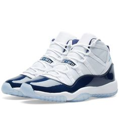 purchase cheap c9b6b 065c2 NIKE AIR JORDAN 11 RETRO Jordan Outfits, Jordan Shoes, Sport Outfits, Gym  Outfits