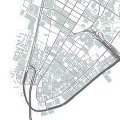 http://maps.stamen.com/m2i/ - generate your own maps