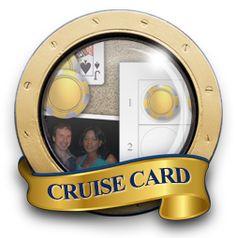 International Casino Games Card