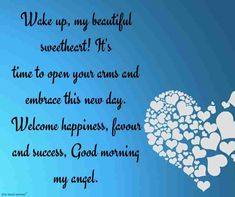 wake-up-love-letter-for-my-angel
