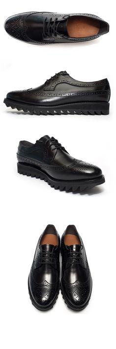 #손신발 #SONSHINBAL #MENSHOES #FASHION #HANDMADE #handmadeshoes #tasselloafer #slipon #chelseaboots #boots #desertboots #monkstrap #LOAFER  #womenshoes #shoes #0027-sample