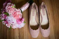 Ballet Shoes, Dance Shoes, Flats, Wedding, Fashion, Ballet Flat, Dancing Shoes, Valentines Day Weddings, Moda