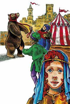 Siena, Princess Zelda, Fictional Characters, Art, Kunst, Fantasy Characters, Art Education, Artworks