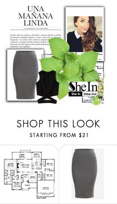 """""""Contest"""" by ask-laura ❤ liked on Polyvore featuring Margarita"""