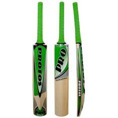 Branded Protos Thypoon Kashmir Willow Cricket Bat