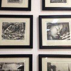 #iamwhatttt Frame, Home Decor, Homemade Home Decor, A Frame, Frames, Hoop, Decoration Home, Interior Decorating, Picture Frames