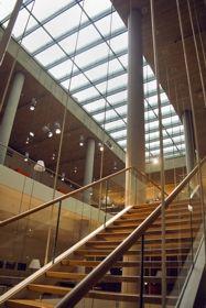 Εξοπλισμός Εκδηλώσεων,Ν. Θεσσαλονίκης,Ktirio Design www.gamosorganosi.gr Stairs, Design, Home Decor, Stairway, Decoration Home, Room Decor, Staircases, Home Interior Design