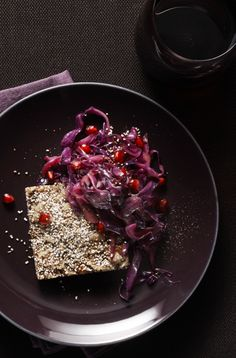 The Best Ways To Prepare Amaranth, The Italian Vegetable