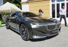 BMW-Vision-Future-Luxury-Concorso-d-Eleganza-2014-Villa-d-Este-01