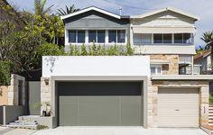 Architect House, Garage Doors, Exterior, Outdoor Decor, Home Decor, Decoration Home, Room Decor, Interior Design, Home Interiors