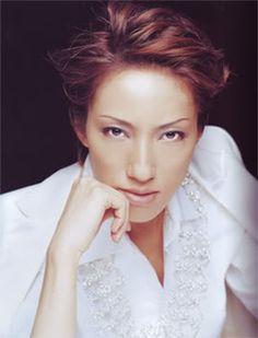 Mizu Natsuki Out Of Your Mind, Appreciation Post, Inspiration, Beauty, Stars, Biblical Inspiration, Beleza, Star, Inhalation