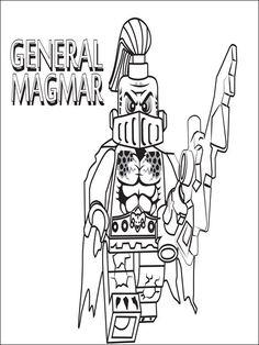 Nexo Knight Printable Coloring Sheets Malebog Pinterest - nexo knight coloring pages
