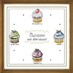 chinese-embroidery-kits-cross-stitch-x-x-fish-cross-stitch-patterns-cake-Kitchen-clock-decoration-14ct.jpg_640x640.jpg (640×640)