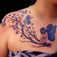 3300 Bradshaw Rd, Sacramento, CA 95827 # tattoo . - 3300 Bradshaw Rd, Sacramento, CA 95827 # Tattoo - Fibromyalgia Tattoo, Lupus Tattoo, Cancer Tattoos, Libra Tattoo, Foot Tattoos, Body Art Tattoos, Tribal Tattoos, Small Tattoos, Sleeve Tattoos