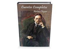Cuentos Completos de Anton Chejov libro gratis para descargar