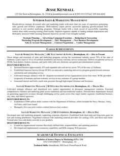 Business Intelligence Specialist Sample Resume Fascinating International Marketing Manager Resume  Submission Specialist .