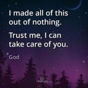 Quotes about god, me quotes, bible quotes, trusting god quotes, faith in . Bible Quotes, Bible Verses, Me Quotes, Scriptures, Godly Quotes, Great Quotes, Quotes To Live By, Inspirational Quotes, Motivational