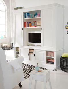 b cherregal zum verschieben regal b roecke und wohnzimmer. Black Bedroom Furniture Sets. Home Design Ideas