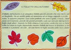 Una simpatica storia di Rita Sabatini... http://www.fantavolando.it/fv/wp-content/uploads/2013/07/progetto-stampabile-i-folletti-del...