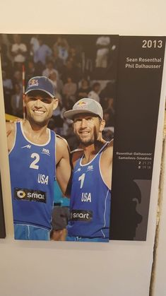 The World Tour Finals are the kick-off for a series of beach volleyball events hosted in Rome. Highlight will be Beach Volleyball World Championships in Olympic Badminton, Olympic Games Sports, Olympic Gymnastics, Volleyball Outfits, Beach Volleyball, Atp Tennis, Jordyn Wieber, Olympic Committee, Nastia Liukin