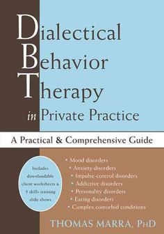 Way to incorporate DBT skills in individual for those that don't meet criteria for full DBT program referral. Mental Health Counseling, School Counseling, Counseling Activities, Therapy Tools, Therapy Ideas, Skill Training, Dbt, Private Practice, Behavioral Therapy