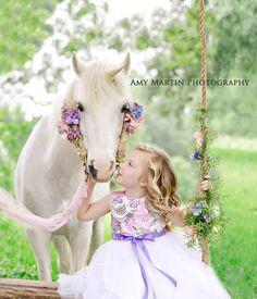 Amy Martin Photography Blog