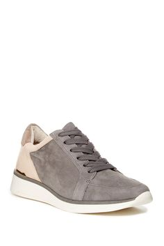 finest selection 97f37 2e66e Image of Louise et Cie Berlena Sneaker Nordstrom Rack, High Top Sneakers,  Wedges,