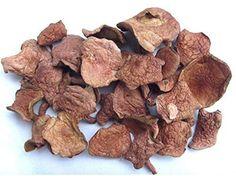 Delicious suillus bovinus Mushroom 1200 grams dried, Grad