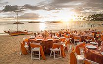 Wedding Dresses & Gowns | Disney's Fairy Tale Weddings & Honeymoons Beach Club Resort, Resort Spa, Space Wedding, Wedding Costs, Wedding Menu, Wedding Reception, Dream Wedding, Epcot Florida, Disney Cruise Line