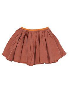 Morley  Mona Skirt