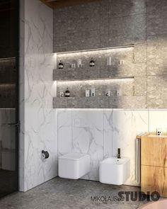marmor und sandsteinfliesen im badezimmer an der badewanne und die wand in der dusche my. Black Bedroom Furniture Sets. Home Design Ideas