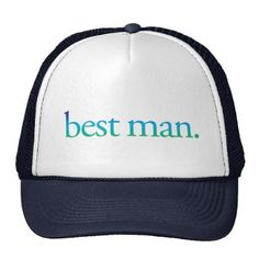 247f0c57686 Father Of The Bride Hat ·  wedding -  best man hat
