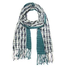 http://globalgoodspartners.org/collections/scarves/products/bright-lightweight-cotton-scarf