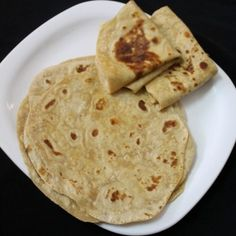soft chapati recipe is a very common breakfast round shape made with atta and is served with any side dish be it a vegetable side dish or non veg side dish. Roti Recipe Indian, Soft Chapati Recipe, Chapati Recipes, Goan Recipes, Indian Food Recipes, Cooking Recipes, Oxtail Recipes, Fijian Food, Sweet Crepes Recipe