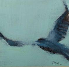 jane blair artist | Artwork of Jane Blair