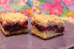 Le crumb cake est un célèbre gâteau américain. C'est un gâteau moelleux sur lequel est déposé du crumble bien croustillant. Il peut être...