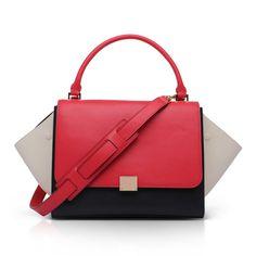 d2dfe6bcefa5 53 Best Women Bag images