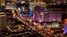 paris hotel casino hd free download wallpapers