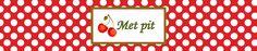 Webwinkel -stofmetpit - o.a. bio katoen en tricot lillestoff 4.50euro -